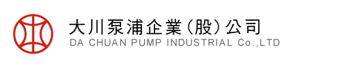 DA CHUAN PUMP INDUSTRIAL Co.,LTD